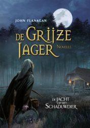 De Grijze Jager - De jacht op het schaduwdier