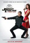 Johnny English Strikes Again ps 1 jpg sd low © Focus Features LLC
