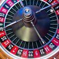 bal casino roulette