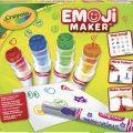 crayola emoji maker