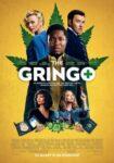 Film recensie: Gringo