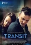 Win vrijkaarten voor de film Transit