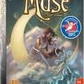 muse 999 games