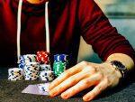 online casino fiches gokken