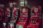 Gokje wagen? Speel online slots!