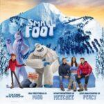 smallfoot 1