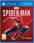 Game review: Marvel's Spider-Man, PS4