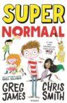 Boek recensie: Supernormaal