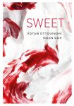 sweet yotam ottolenghi