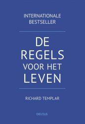 De regels voor het leven - Richard Templar