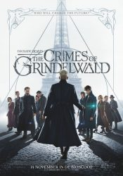 Fantastic-Beasts_-The-Crimes-of-Grindelwald