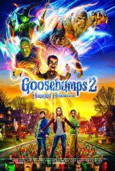 Goosebumps 2  Haunted Halloween ps 1 jpg sd high