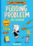 Het pudding probleem Joe Berger
