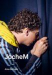 JocheM een fotoboek over Jochem Meijer Anne Reitsma