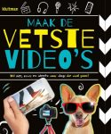 Maak de vetste video's - Tim Grabham