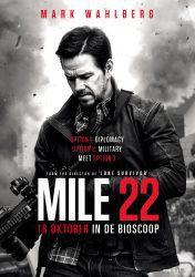 Mile-22_ps_1_jpg_sd-high