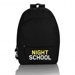 NS Backpack NL
