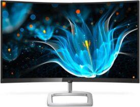 Philips 278E9 monitor