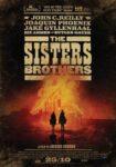Win vrijkaarten voor The Sisters Brothers