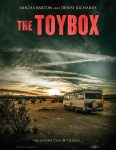the toy box dvd