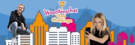 woordenschat vlog challenge