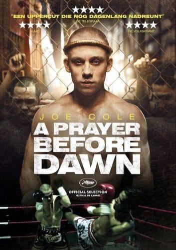 A Prayer Before Dawn Deutsch Stream