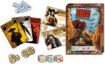 Bang - Het dobbelspel - White Goblin Games