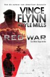 Red War Vince Flynn