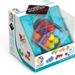 Smart Games Cube Puzzler Pro
