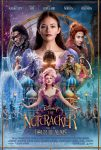 The Nutcracker and The Four Realms ps 1 jpg sd low © 2018 Disney Enterprises Inc All Rights Reserved
