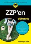 ZZP'en voor Dummies - Robert Jan Blom