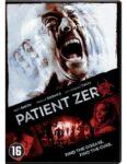 patient zero 1