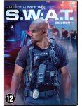 swat seizoen 1