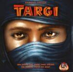 targi white goblin games