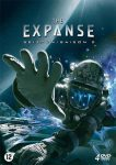 the expanse seizoen 2