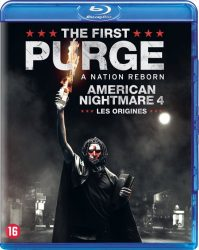 the first purge packshot