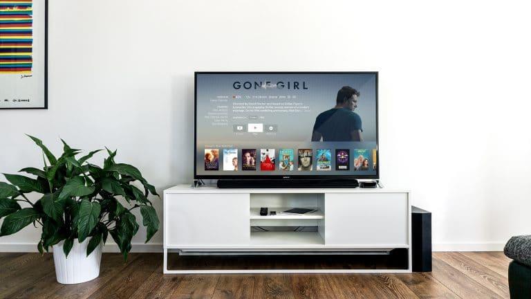 tv dvd film release thuisbioscoop