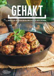 Gehakt, makkelijke recepten uit de wereldkeuken