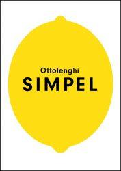 Simpel - Ottolenghi