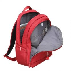 hedgren backpack release