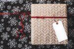 kerst cadeau 2