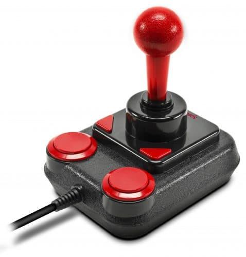 speedlink classic controller