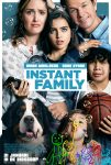 Instant Family ps 1 jpg sd high © 2018 Paramount Pictures All rights reserved