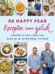 de happy pear recepten voor geluk