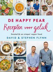 De Happy Pear - recepten voor geluk