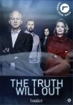 the truth will out dvd packshot