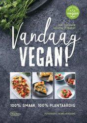 Vandaag vegan