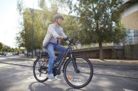 Vind jouw perfecte fiets u coolesuggesties