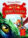 fantasia 13 het drakeneiland