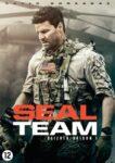 seal team seizoen 1